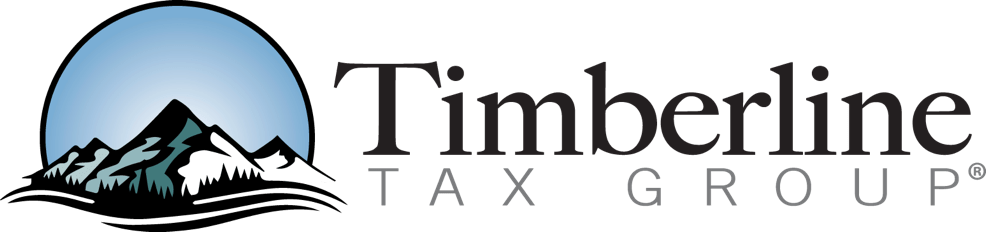 timberline-tax-group-logo-trademark